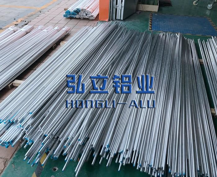 6063铝棒,铝棒规格,铝棒价格,铝棒厂家
