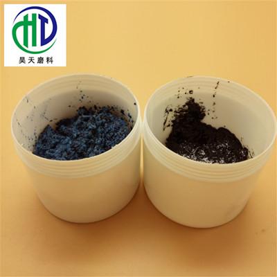 超聚合物陶瓷复合耐磨胶泥质量好
