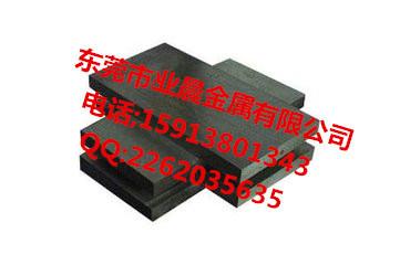 【业晨金属】60Si2Mn软料弹簧钢板