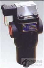 供应ISV20-40X80-C管路吸油过滤器
