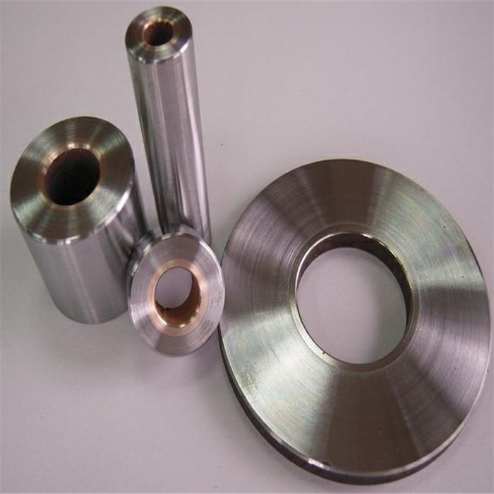 现货供应BFe10-1-1铁白铜价格优惠