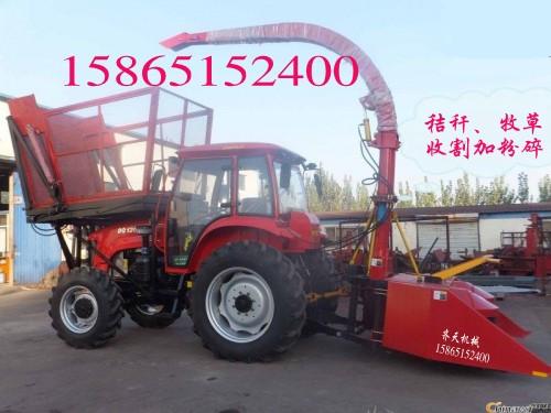 齐天牧业机械厂生产牧草收割机,玉米秸秆粉碎机,牧草粉碎机