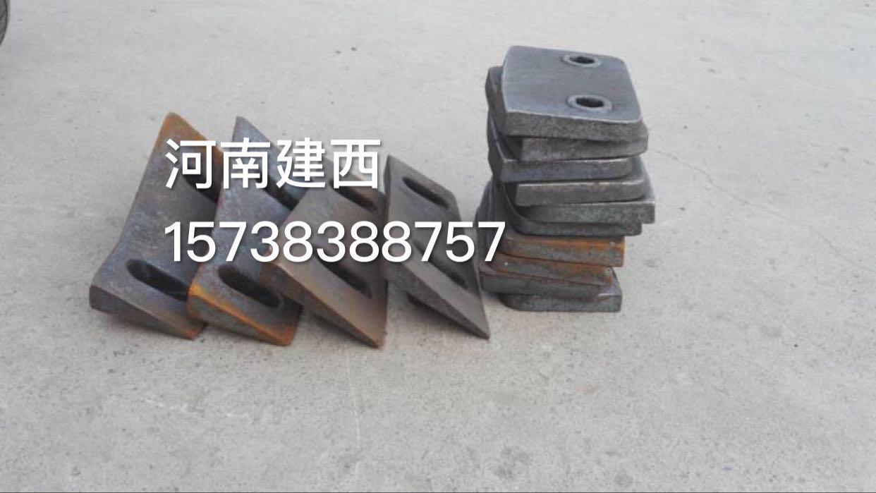 长城js500搅拌机原厂配件集中控制器、叶片