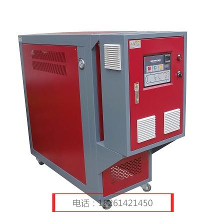 宣城迈浦特导热油炉,油循环温度控制机放心省心