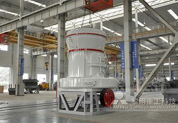 肥料石粉需要哪款磨粉机加工