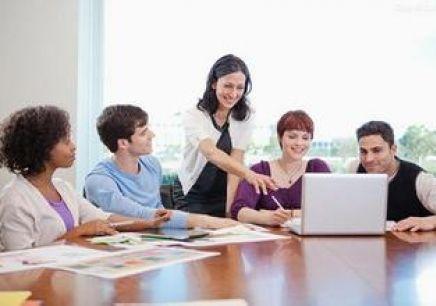 上海虹口零基础英语口语培训学校外教专业辅导