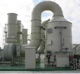 快速污水处理一体化污水处理设备