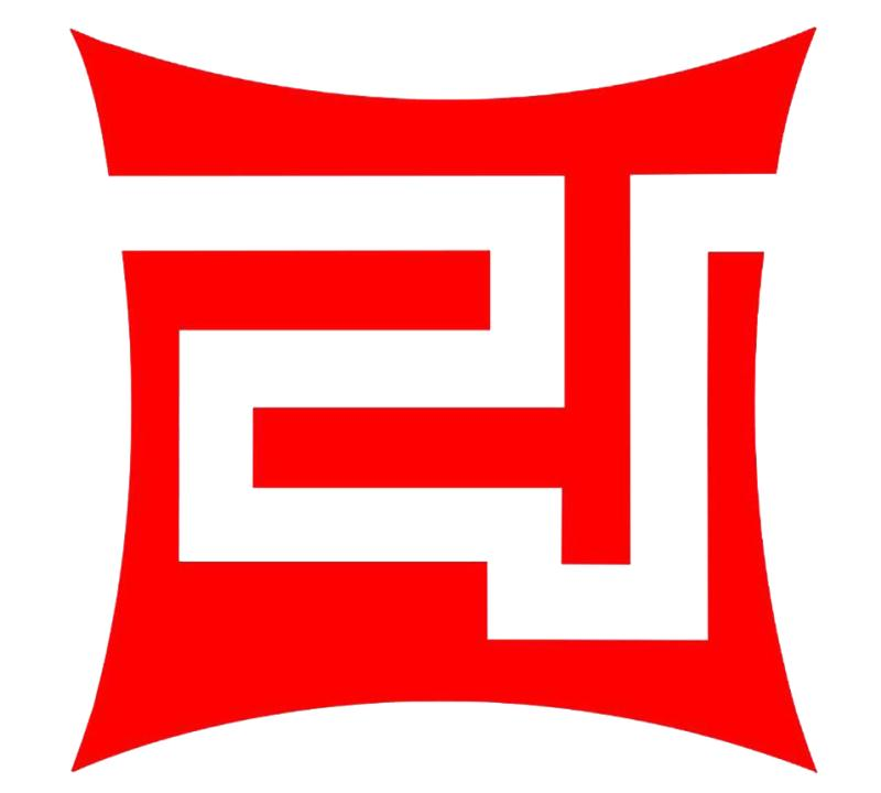 贵州中进大宗商品交易中心诚招全国会员单位代理商