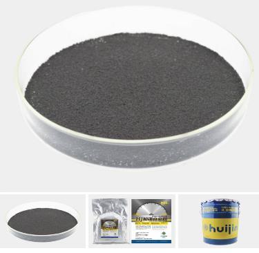 金刚石胎体粉P22号磷铁粉-泰和汇金