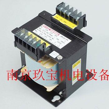 ECL41-750E相原变压器原装正品