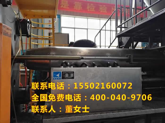 硫化节能设备价格,挤出机节能设备厂家,上海耀能节能