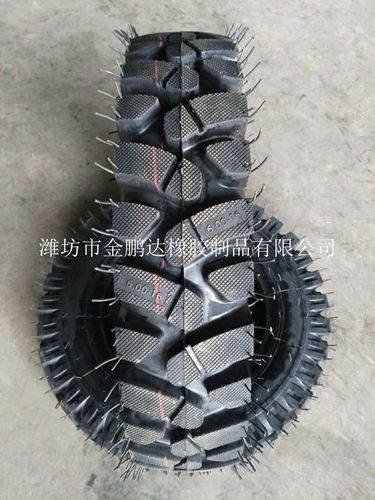 6.00-16农用手扶拖拉机轮胎 山地轮胎销售价格