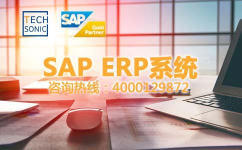 北京erp软件公司 就找北京达策 专业实施sap e
