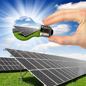 供西藏拉萨太阳能批发