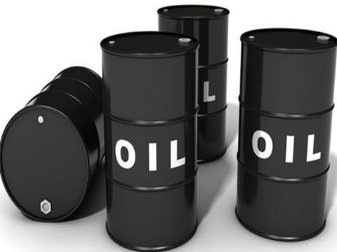 恒指原油加盟流程