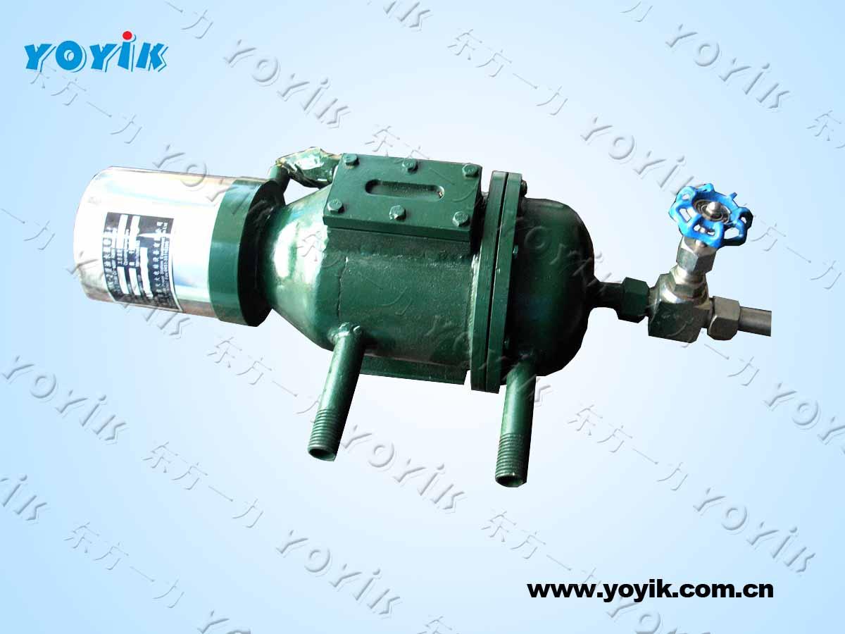 四川一力油水报警器 OWK-2 袳乪