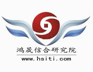 中国自动光学检测技术及AOI设备行业战略规划与投资可