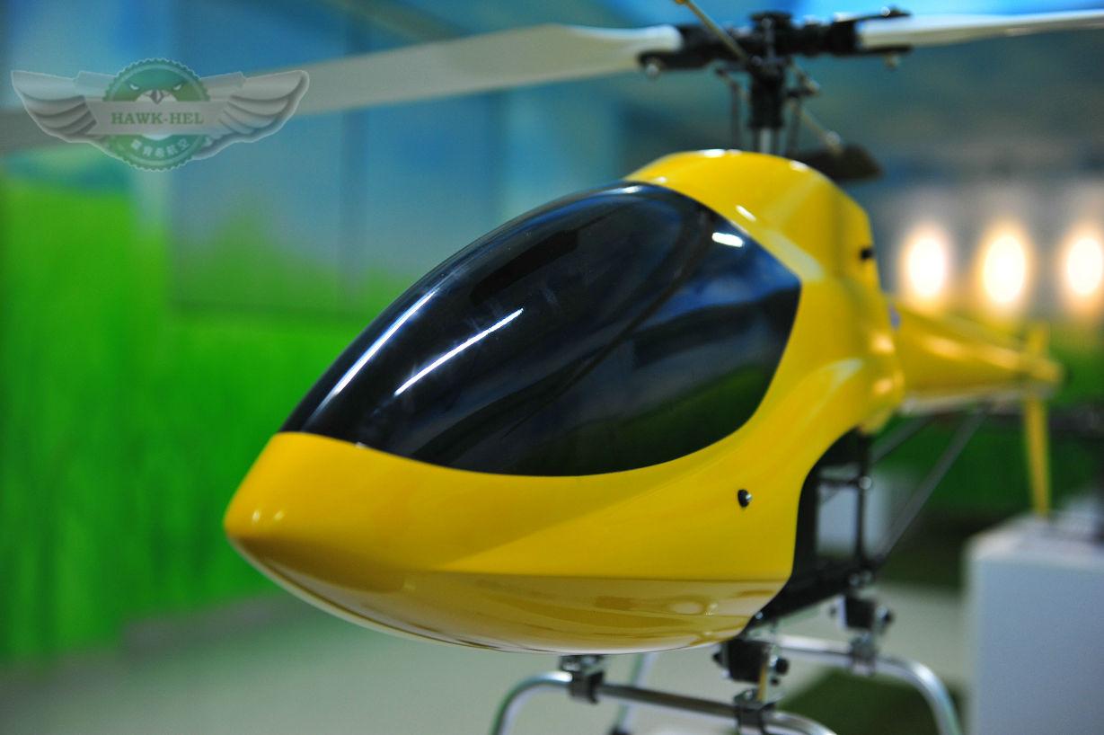 苏州农用喷洒无人机生产商 农用喷洒无人机制造商