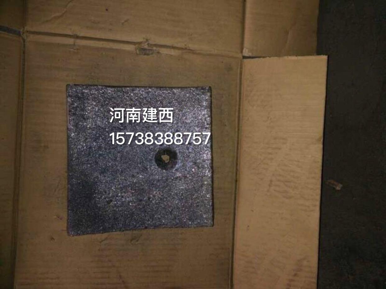 郑州革新JS500型搅拌机原厂衬板叶片搅拌臂