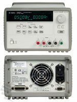 Agilent E3632A 直流系统电源 广州凌雷