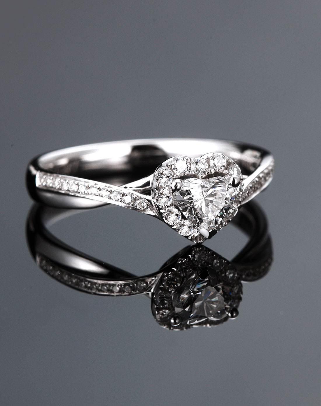广聚源的二手钻石回收价格高吗