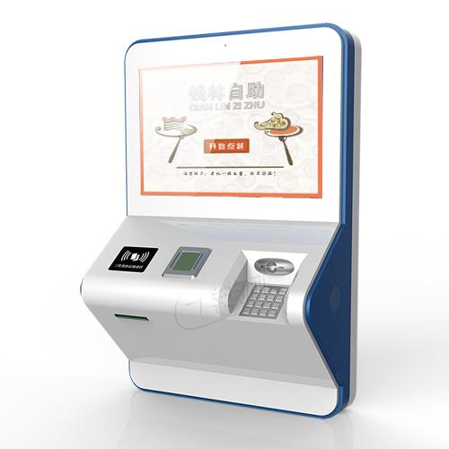 餐厅点餐收款系统/价格优惠/支持功能定制