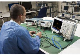 【回收MS2717A】回收频谱分析仪