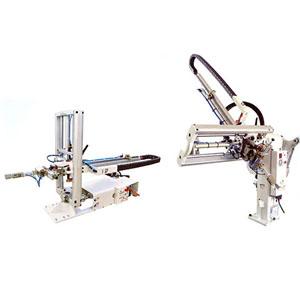 供甘肃武威机械手|张掖冲压机械手