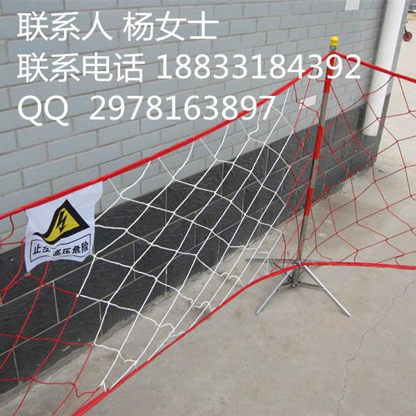 铸铁安全支架10斤围网支架 防风7级安全围网支架更耐