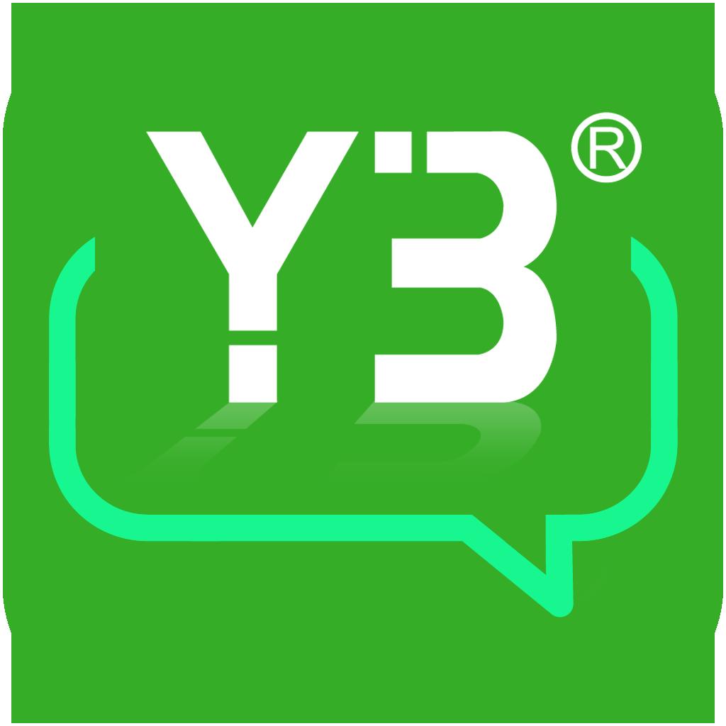 Y3微聊管理系统