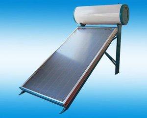上海南汇区航头镇皇明太阳能热水器维修电话640788