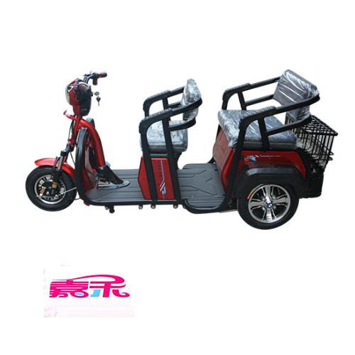 天津市电动三轮车价格|天津三轮车规格