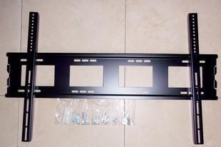 九江电视挂架安装,安装液晶电视,电视挂架销售