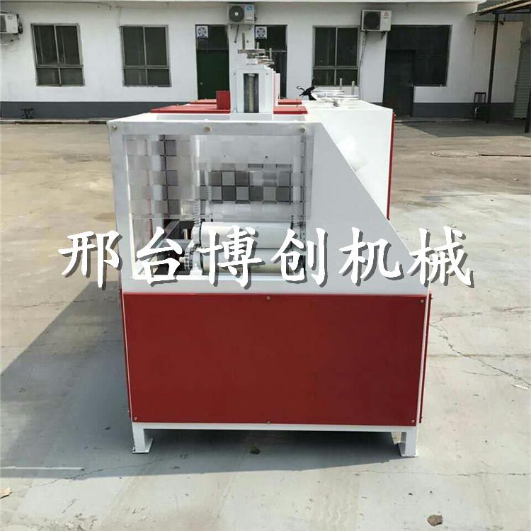 木材碳化机 户外板材碳化机 碳化木板材生产设备