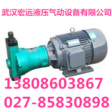 PVXS-250M06R0001R01SVVADF0