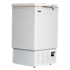 DW-40W102澳柯玛-40℃低温保存箱