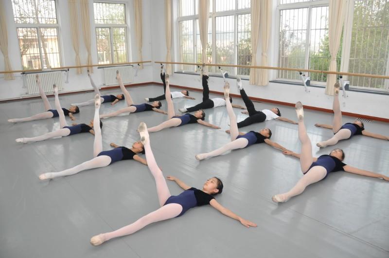 舞蹈地板欧氏价格厂家直销 全国范围案例诸多