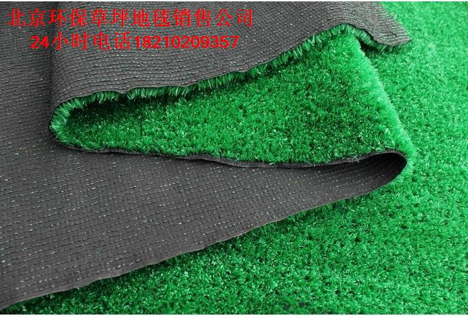 北京供应假草坪假草坪出售假草坪仿真草坪销售铺装