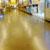 地坪金刚砂耐磨粉-简约、耐用