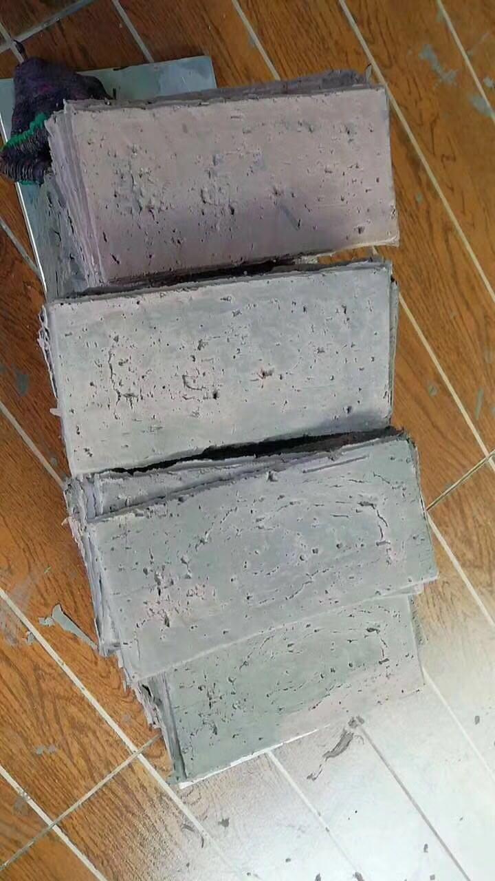四川福莱特软瓷柔性面砖复古砖厂家