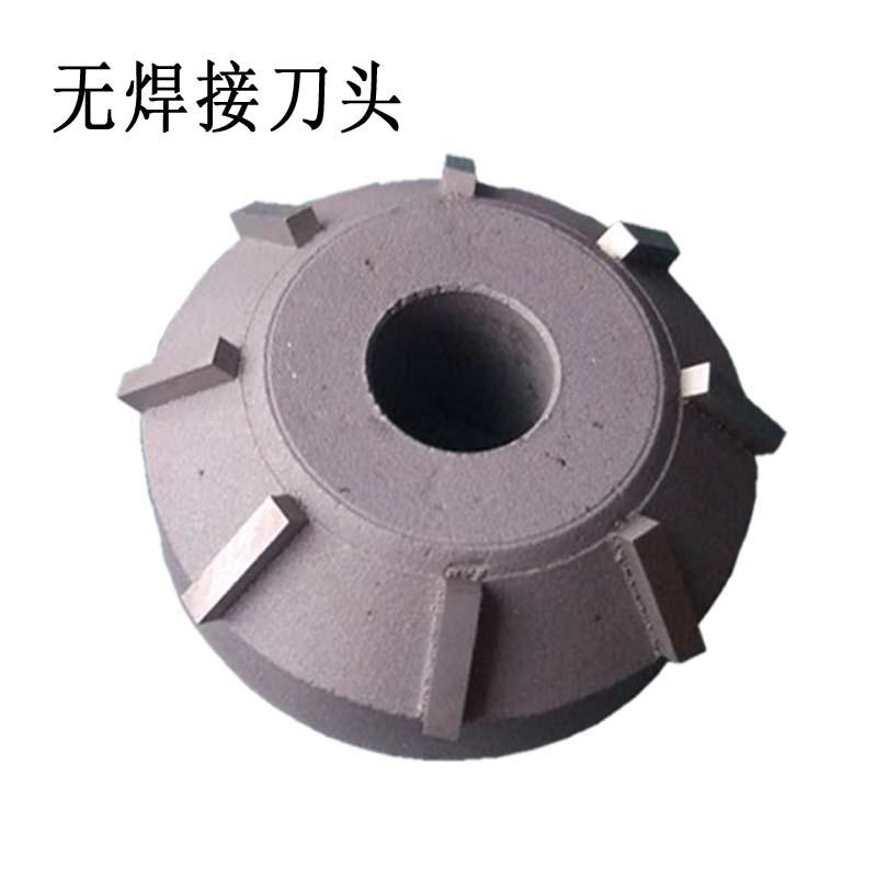 硬质合金气门座铰刀批发 金刚石研磨轮 座圈维修工具
