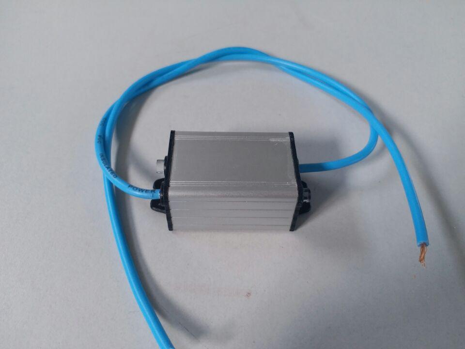 LH-FX-W2电流互感器防开路保护装置