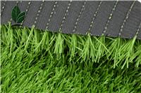 仿真草坪装饰绿化|可上门铺装|厂家直销一手货源
