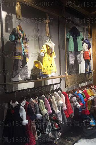 品牌童装折扣店,新款童装品牌折扣价格,童装货源网
