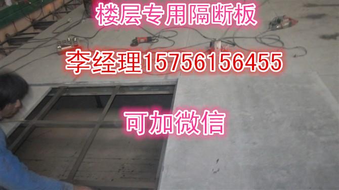 史上性价比超高的水泥纤维板在这里中坤元增强水泥板