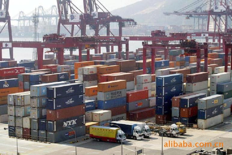 台州工艺品到香港发货需要几天,运费需要多少