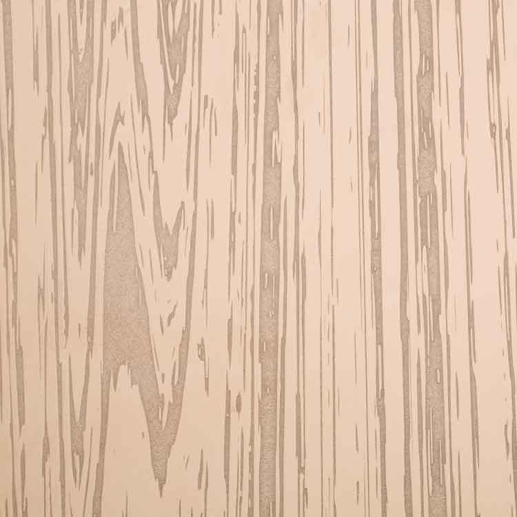 专业生产加工批发零售304/201不锈钢彩色板(来样