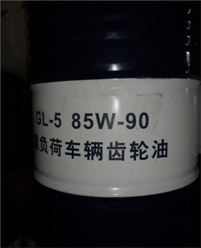 10号航空液压油*10号航空液压油销售*蓝福供
