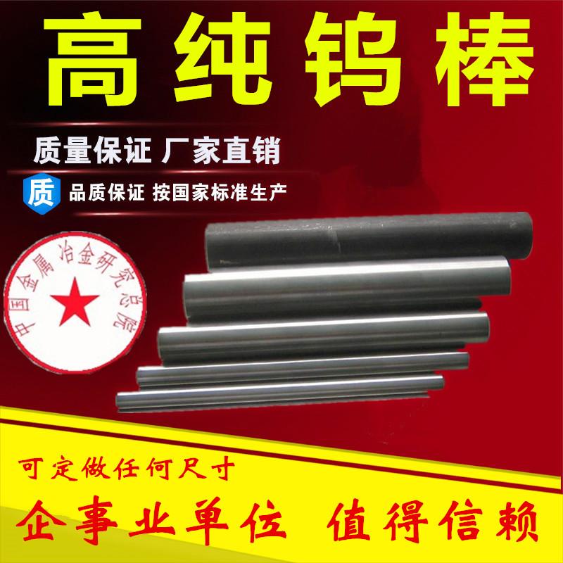 氧化铝粉、高纯氧化铝粉 优质活性氧化铝微粉 煅烧 陶