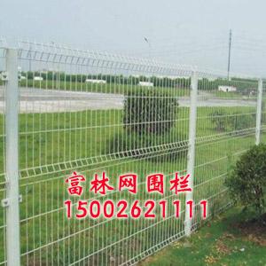 供兰州铁丝网围栏网和甘肃网围栏质量优